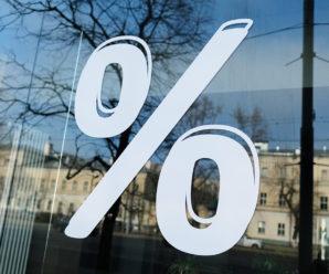 Банкротства пришли в средний класс россиян
