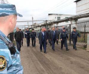Банкротство законом не предусмотрено: суд Татарии отклонил иск к колонии