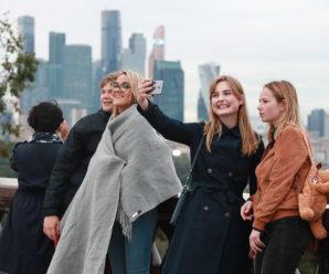 Исследование: молодежь становится главным клиентом МФО