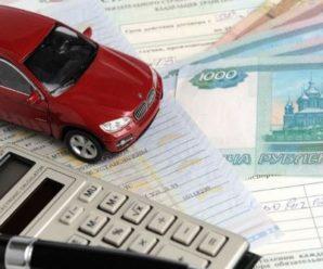 Верховный суд научил действовать при банкротстве страховщика