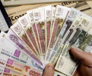 Врио главы Башкирии потребовал погасить долги по зарплате до нового года