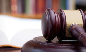 Бесконечный суд: 20 дел, которые рассматривают 268 лет