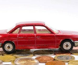 Почему не стоит покупать машины на торгах по банкротству