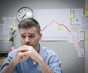 Минэкономики предлагает дальнейшие упрощения процедуры банкротства