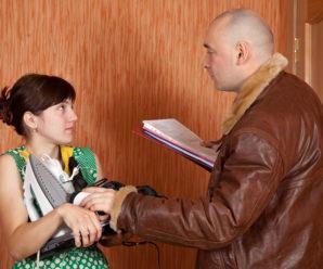 В Перми осудили коллектора, по ошибке угрожавшего оперной певице