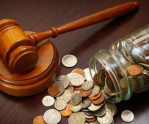 Коллекторы нашли способ экономить на судебном взыскании