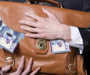 Кредитный портфель МФО в Крыму иСевастополе за год вырос на 43 процента
