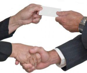 В СКФО долги населения по кредитам все чаще передают коллекторам