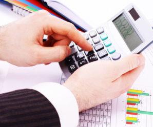 НАФИ: Половина россиян пожаловались на трудности с выплатой кредит