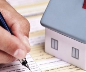 Путин подписал закон, освобождающий ипотечных должников от уплаты исполнительского сбора