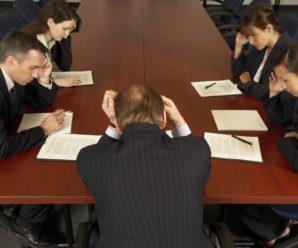 Суд закрыл одну из схем получения преимуществ в банкротстве должника