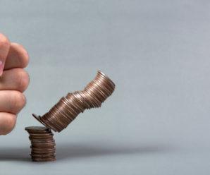 Число россиян-банкротов растет третий год подряд. О чем это говорит?