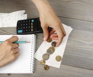 Доходы граждан все чаще уходят на погашение долгов