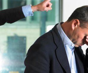 Отстранить нельзя оставить: как бороться с недобросовестным управляющим?