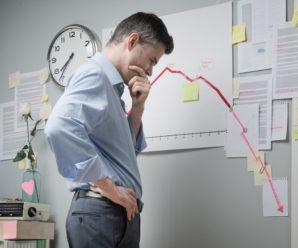 Граждане «распробовали» банкротство: исследование «Право.ru»