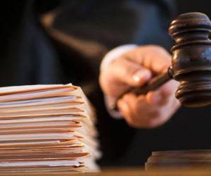 ВСРФзапретил судам останавливать банкротство из-заотставки управляющего