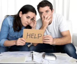 В СФ готовится законодательная инициатива по закреплению права супругов проходить процедуру совместного банкротства