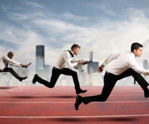 Управляющие могут получить право конкурировать за назначение на банкротство — проект Минэкономразвития