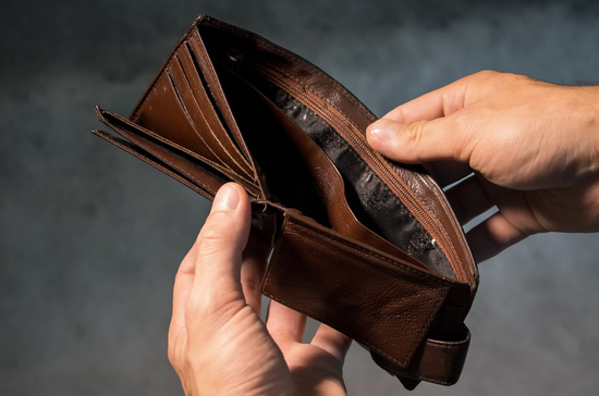 В Совете Федерации не поддержали законопроект о внесудебном банкротстве граждан