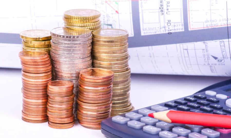 Коллекторы дали рекомендации, как избежать просрочек по кредиту