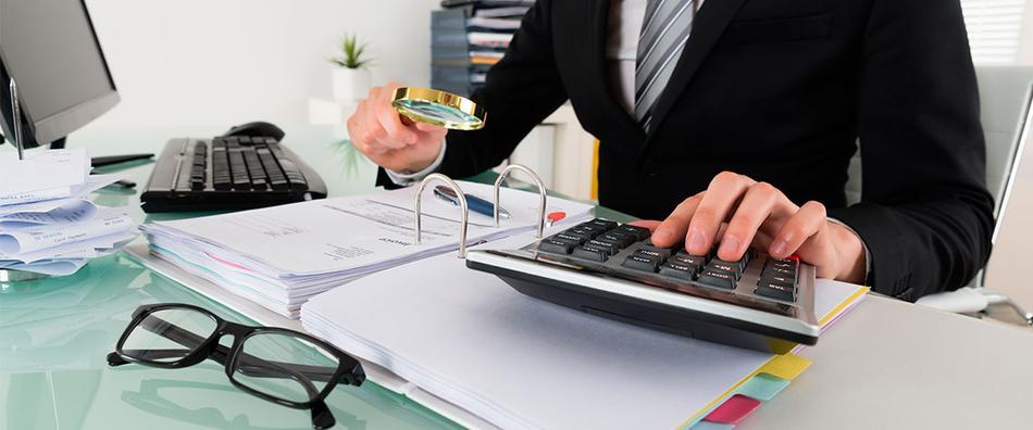 Физлицам-банкротам могут простить долги в бюджет