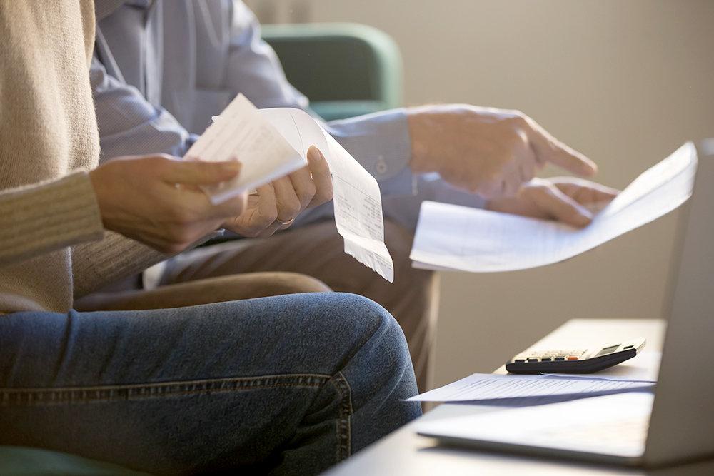Как извлечь пользу из банкротства