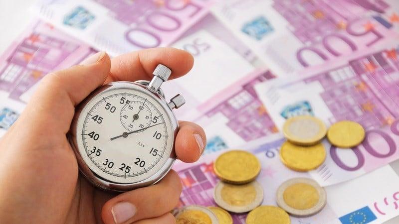 В Ленобласти предложили ввести кредитные каникулы из-за COVID-19
