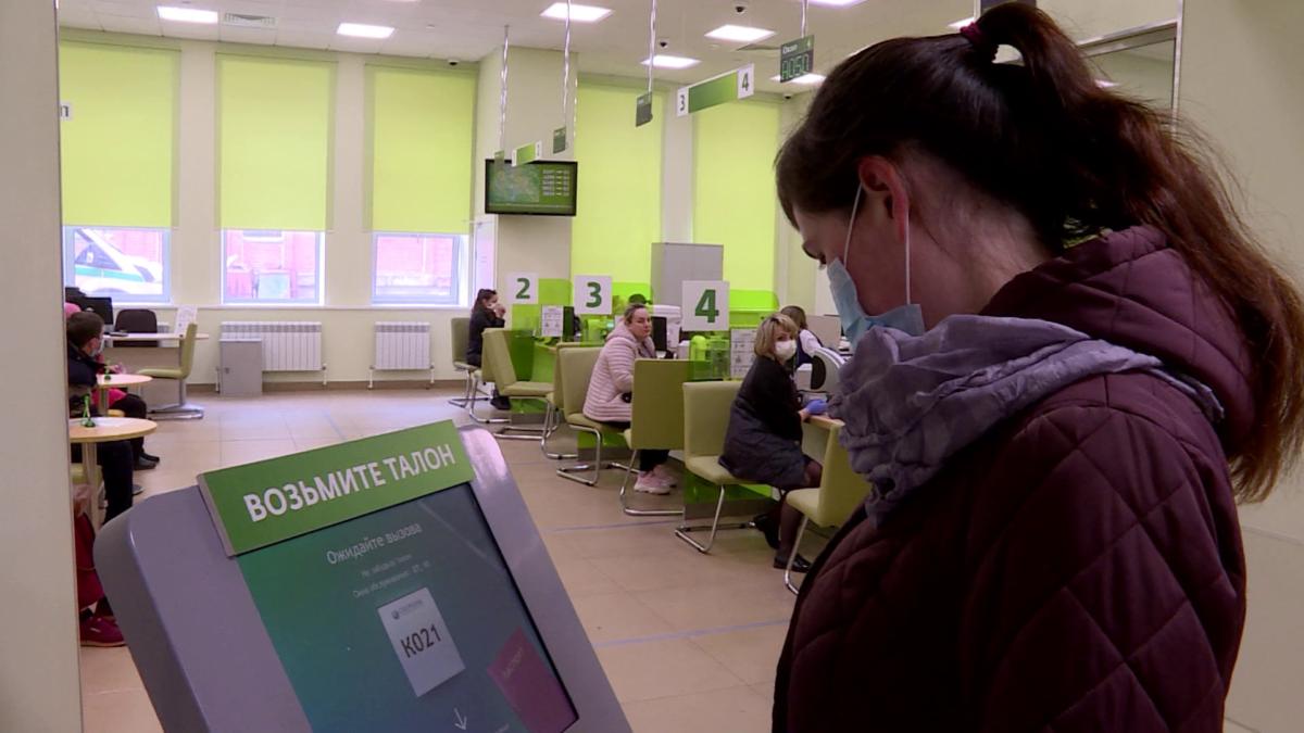 ОКБ оценило долги граждан, подходящие под условия кредитных каникул
