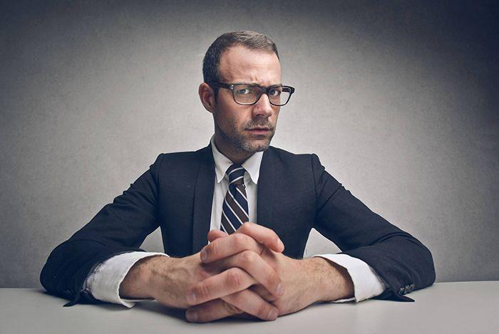 Банкротства и пандемия: памятка для арбитражных управляющих
