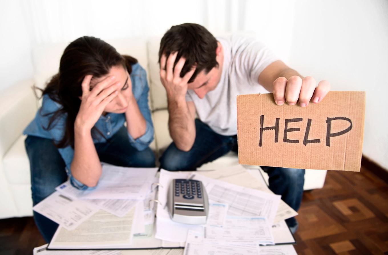 Что делать, если нечем погасить кредит