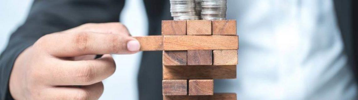 Процедуры банкротства: динамика, результаты, влияние пандемии
