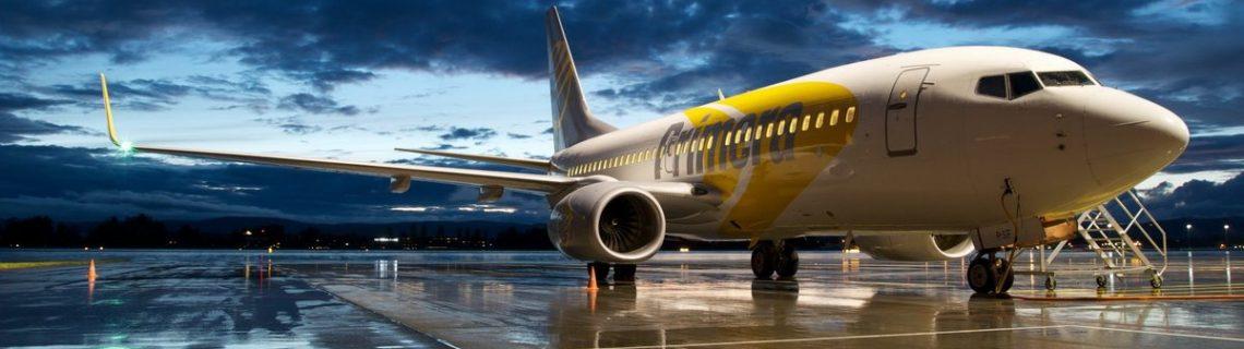 Что будет с билетом, ваучером и милями, если авиакомпания обанкротится