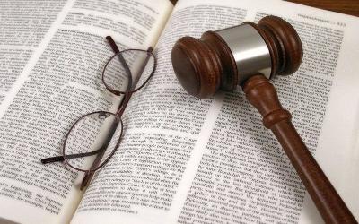 Арбитражного управляющего впервые дисквалифицировали по новому закону