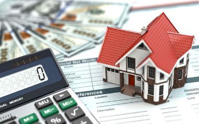 Проблема с ипотекой: Что делать, если больше невмоготу платить?