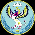 Признать гражданина банкротом и ввести процедуру реструктуризации долгов. г. Горно-Алтайск