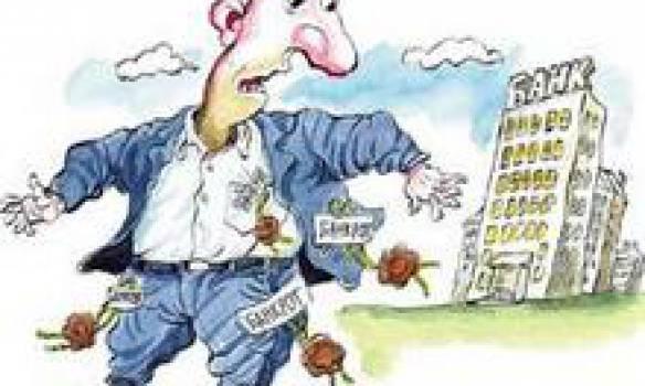 Банкрот по собственному желанию: за и против