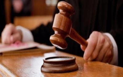 Глава башкирской агрофирмы осужден условно за преднамеренное банкротство