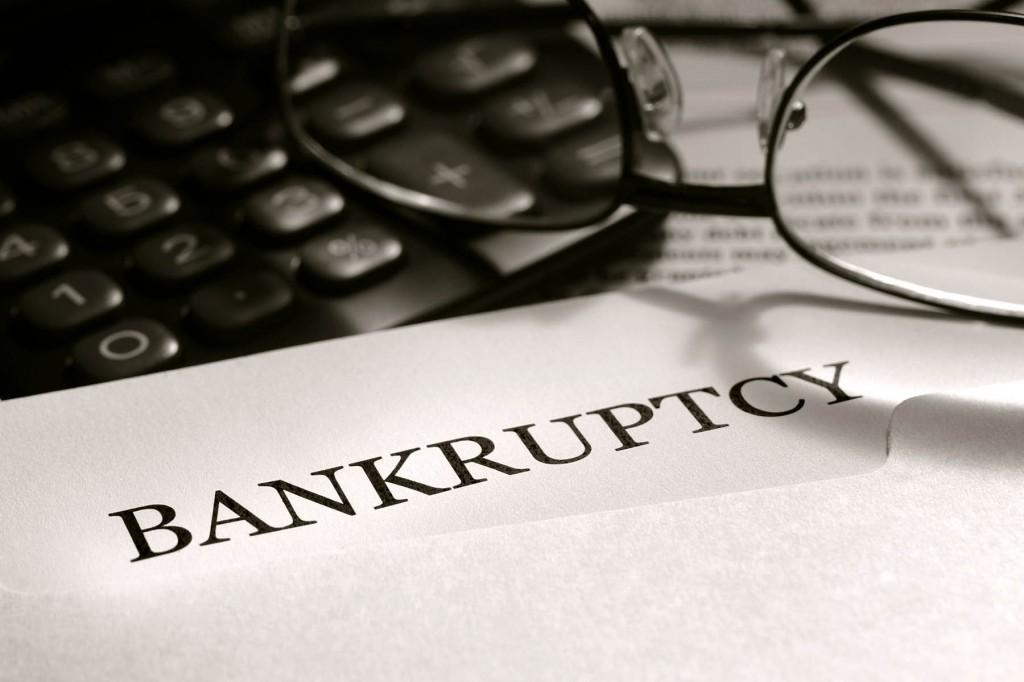 О необходимости закона, который позволял бы заявлять о банкротстве не только организациям, но и частным лицам, говорят уже около восьми лет.
