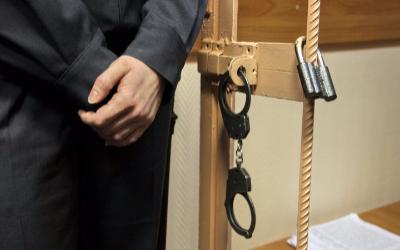 Арестован коллектор, «похоронивший» внучку должницы