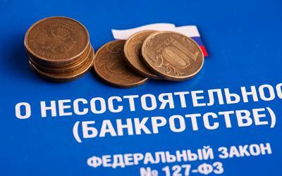 Банкротство без суда и следствия