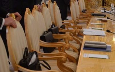 Федеральный закон от 30.11.2016 № 407-ФЗ «О внесении изменения в статью 333-21 части второй Налогового кодекса Российской Федерации»