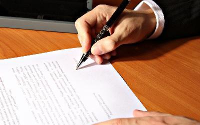 ПОСТАНОВЛЕНИЕ Пленума Высшего Арбитражного Суда Российской Федерации № 51 от 30 июня 2011 «О рассмотрении дел о банкротстве индивидуальных предпринимателей»