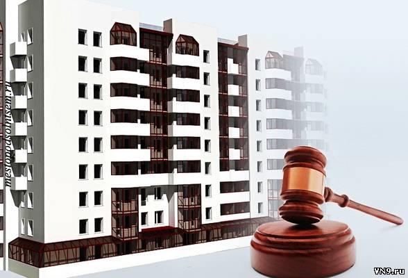 Законопроект о банкротстве слишком защищает должников считает Гендиректор Агентства по страхованию вкладов Александр Турбанов