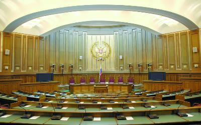 Дело о нищем должнике. Позиция Верховного Суда РФ