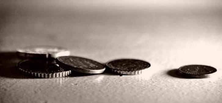 Программа «Сухой остаток». Плюсы и минусы законопроекта о банкротстве физических лиц.