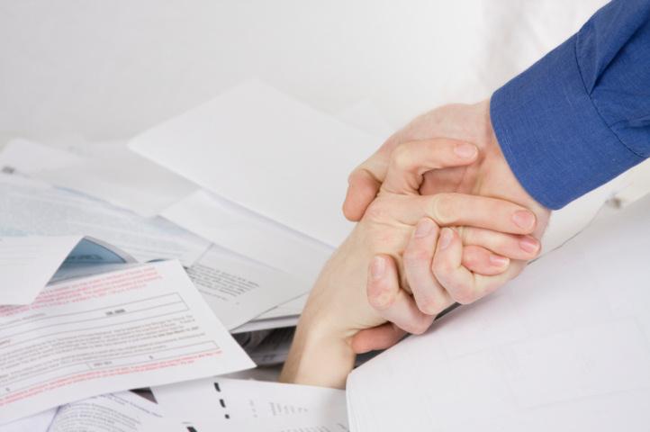 Законодательно отрегулировать процедуру банкротства физического лица в России не могут уже 7 лет.