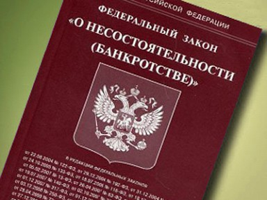 Законопроект №105976-6 вносящий изменения в Закон о банкротстве в части регулирования реабилитационных процедур, применяемых в отношении гражданина-должника