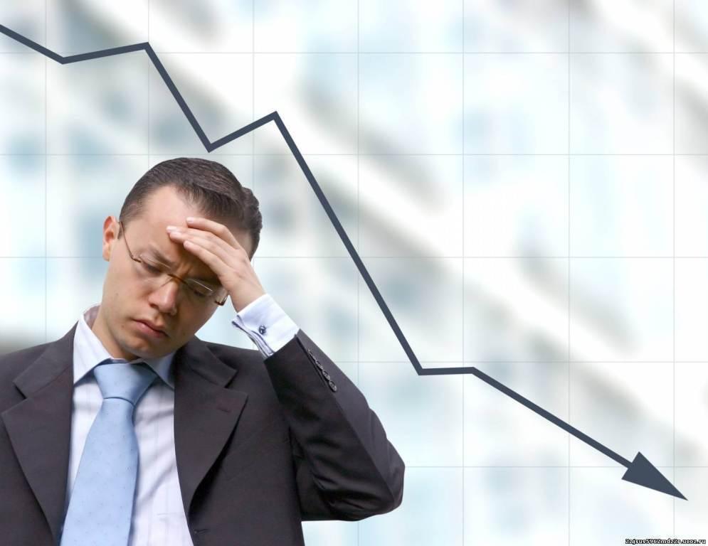 ФНС готовится к реализации закона о банкротстве физических лиц