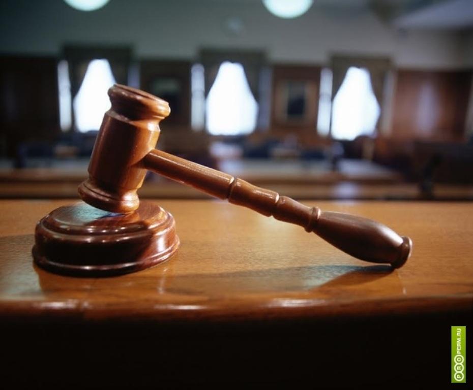 В Госдуму внесен законопроект о банкротстве физических лиц