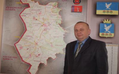 Бедность в Волгоградской области достигла апогея: обанкротился глава райадминистрации